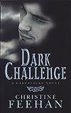 Dark Challenge: Number 5 in series (Dark Series)