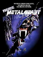 Project: Metalbeast
