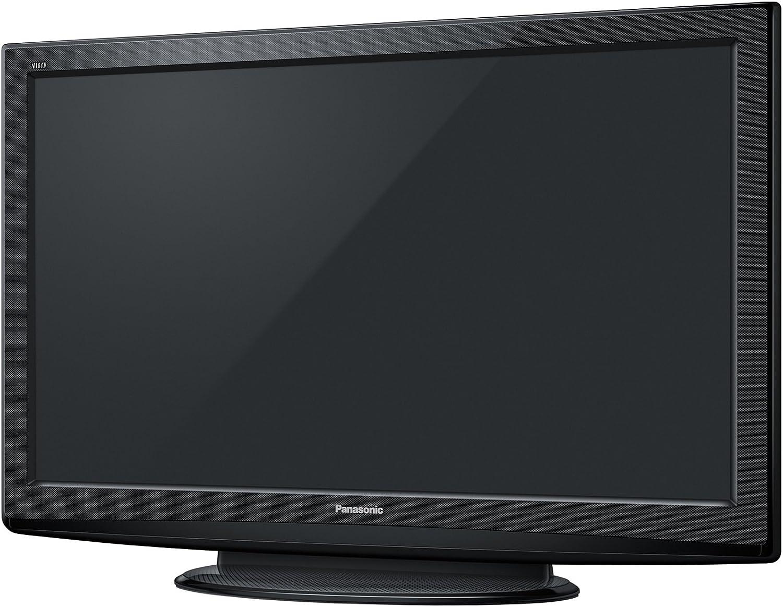 Panasonic TX-P37X20B- Televisión HD, Pantalla Plasma 37 pulgadas ...