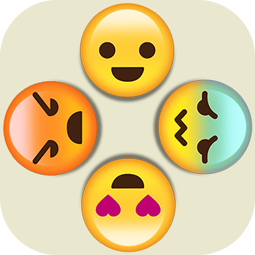 Amazon Emoji Circle Wheels Cute Symbols And Emoticons Art