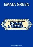 « La rumeur dit que je suis un homme à femmes… »: Toi + Moi : l'un contre l'autre (érotique, sentimental, romance, amour, désir, sexe, grey)