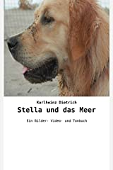 Stella und das Meer (German Edition) Kindle Edition