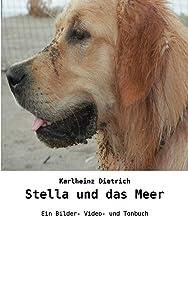 Stella und das Meer (German Edition)
