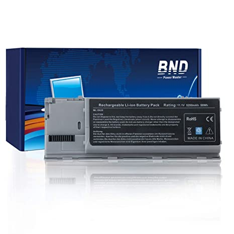 DELL MODEL PP18L DRIVERS FOR WINDOWS 8