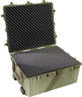 product image for Pelican 1690 Case
