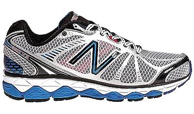 New Balance Men M880MI3 2E-Weite (breit): Amazon.de: Schuhe ...