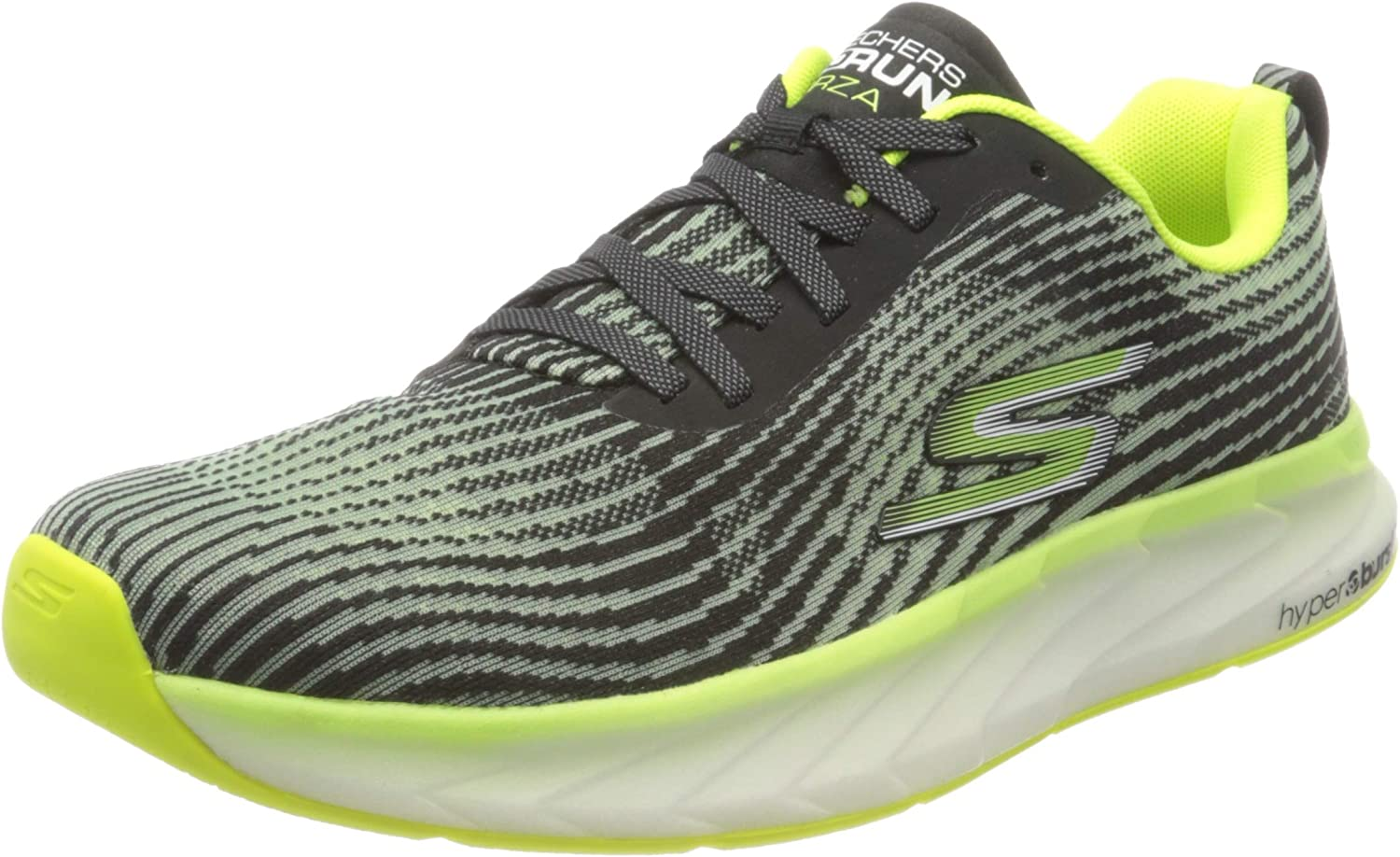 Men's Skechers GOrun Forza 3