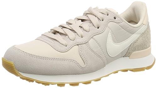 Nike Internationalist a4cf2d5a329