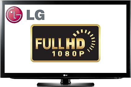 LG 42LD450.AWMQ- Televisión Full HD, Pantalla LCD 42 pulgadas: Amazon.es: Electrónica