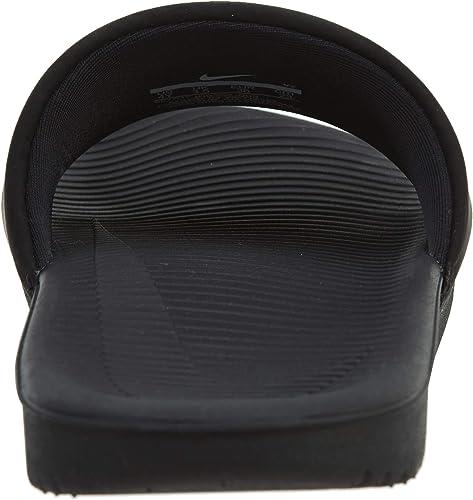 Chaussures de Plage & Piscine garçon Nike Kawa Shower GS/PS ...