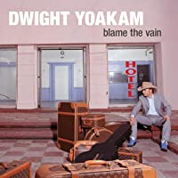 dwight yoakam albums