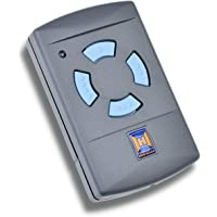 Hörmann Handzender Min 4 Command HSM4 868 Mhz 0437442