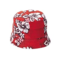 d45eea5b2f2 Hats   Caps Shop FLOWER PRINTING COTTON  TWILL WASHED - By TheTargetBuys