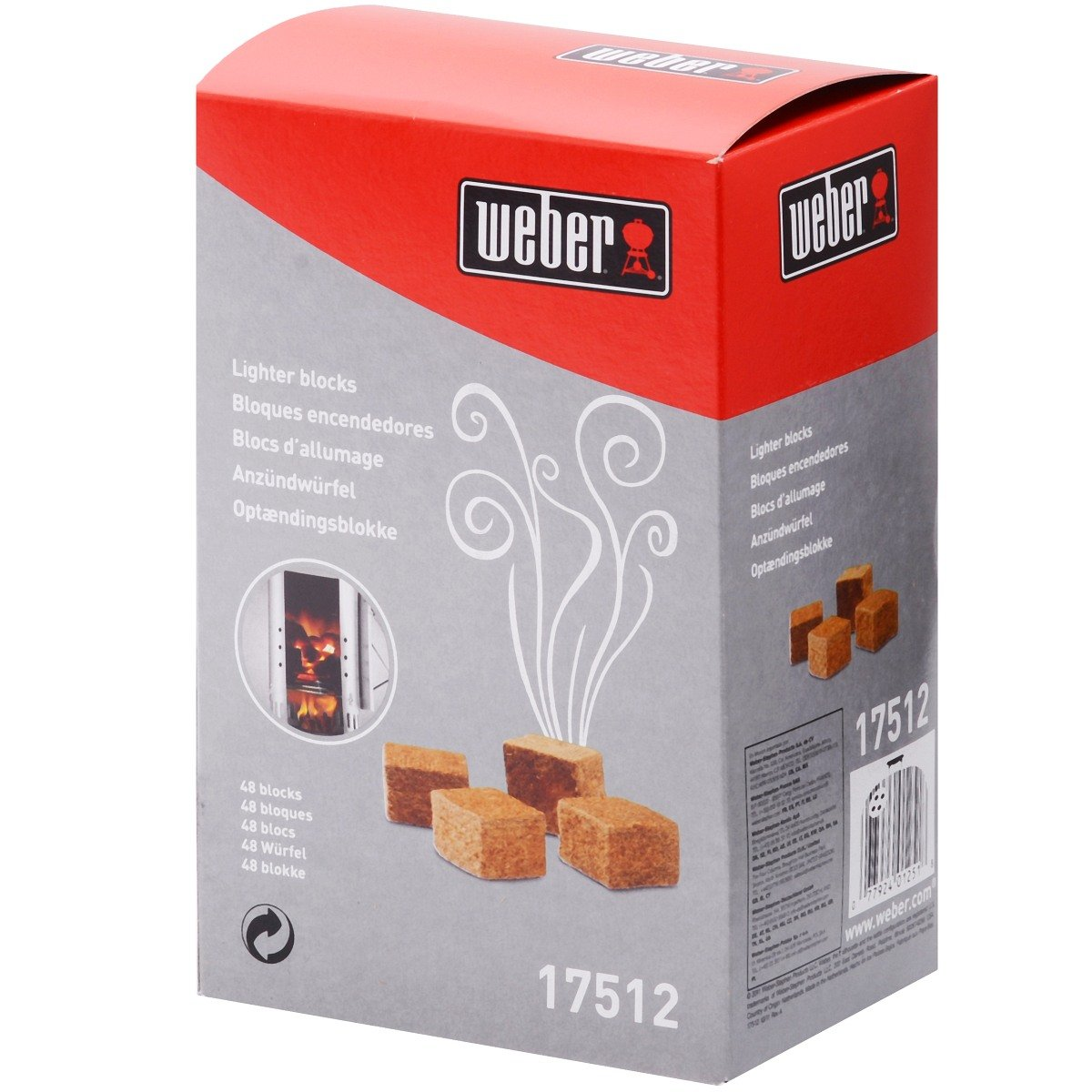Weber 17512 Barbecue/Grill Accessorie