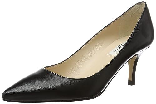 Aaa Quality Factory Price LK Bennett Women's Caisie Closed Toe Heels Cheap Sale Geniue Stockist gpb84uLhh8