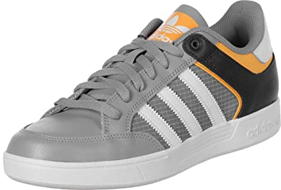 adidas Varial Low, Baskets Basses Homme