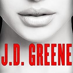 Greene, J.D.