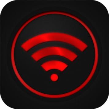 wifi hacker password prank apk