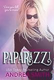Paparazzi (Evermore Series Book 3)