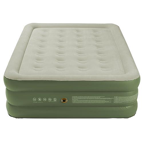 Double Air Beds Amazon Co Uk
