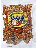 泉屋製菓総本舗 ジャンボ柿ピー 210g×4袋