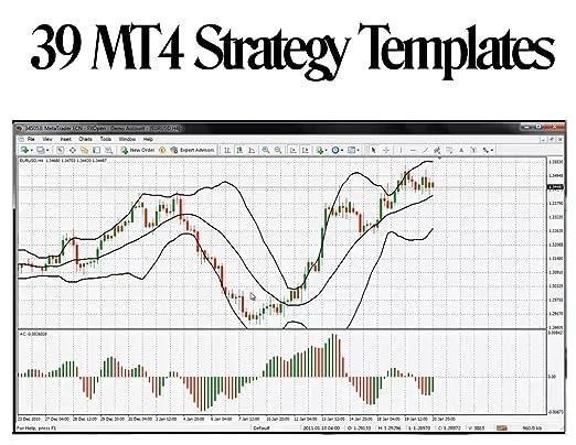 Technical Analysis Course Pdf Metatrader Download – BLUM