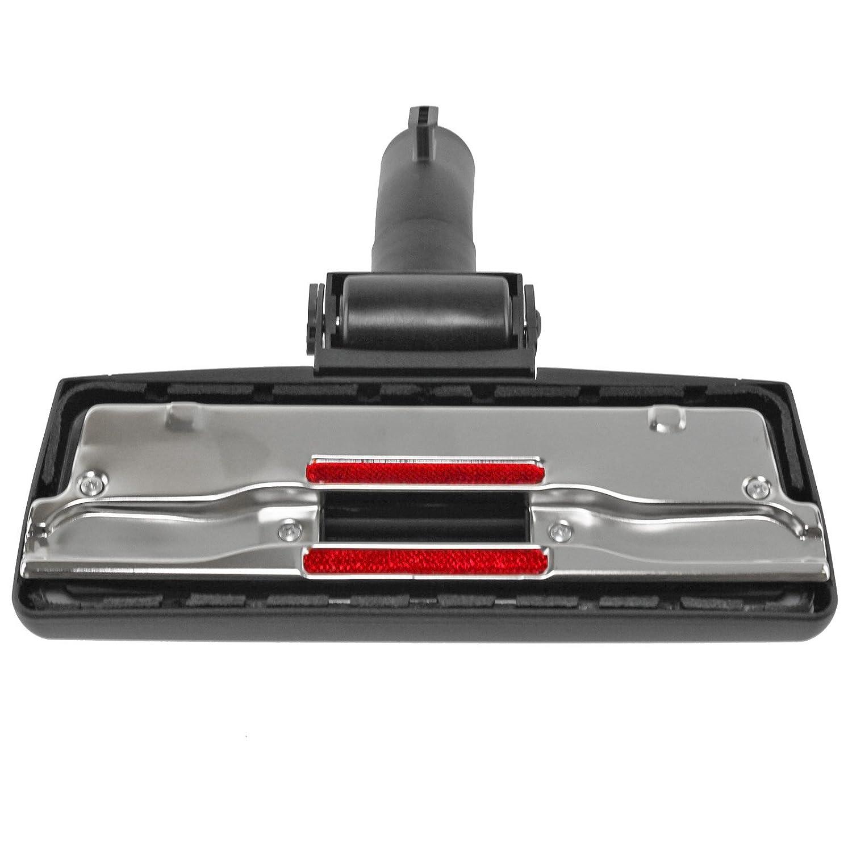 Spares2go S4211 spazzola pavimenti per aspirapolvere Miele S4812 S4210 S4212