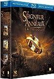 Harry Potter-La Collection Poudlard-L'intégrale des 8