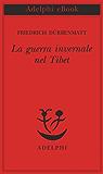 La guerra invernale nel Tibet