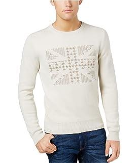 Amazon.com: Estilo Ojos 1950s pana Sports Camisa ELVIS Dots ...