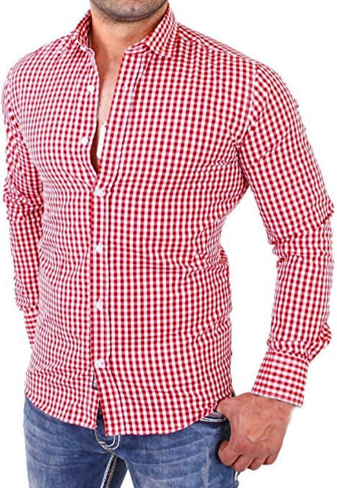 Rebajas 2016 para hombres: camisa Springfield |