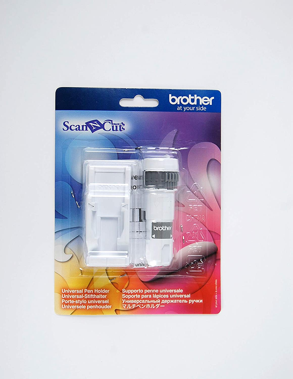 Brother - Portalápices Universal (21 x 14 x 4 cm): Amazon.es ...