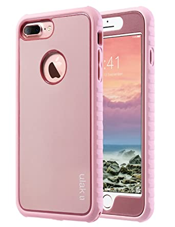 durable phone case iphone 7