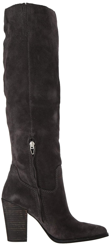 ce6b90f8ca9 Amazon.com  Dolce Vita Women s Kylar Knee High Boot  Shoes