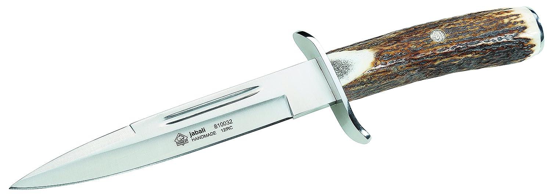 Puma Puma Puma IP Gürtelmesser JABALI (ab 18), grau, M B00IAQARY0 | Lebhaft und liebenswert  fe9077