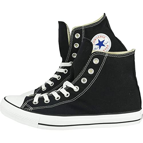 Unisex Converse Star Taylor Altas Chuck Zapatillas All Core Hi ww8SBqf