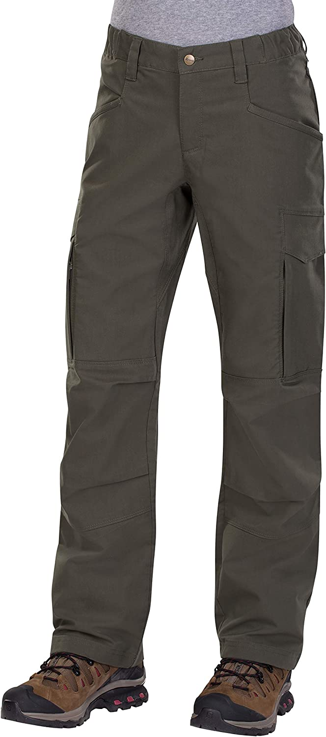 Vertx Women's Fusion Stretch Tactical Pants