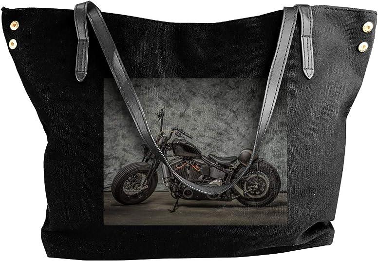 NJKVTYC Moda Harley motocicleta Cool Davidson Vintage Bicicleta ...