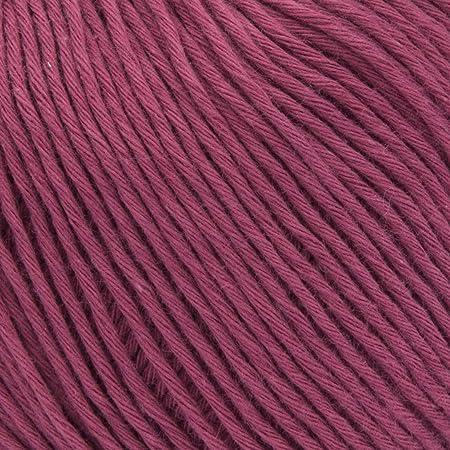 ggh Cottina - 024 - Arcilla quemada - Algodón para tejer y hacer ganchillo: Amazon.es: Hogar