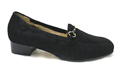 scarpe sanagens catalogo