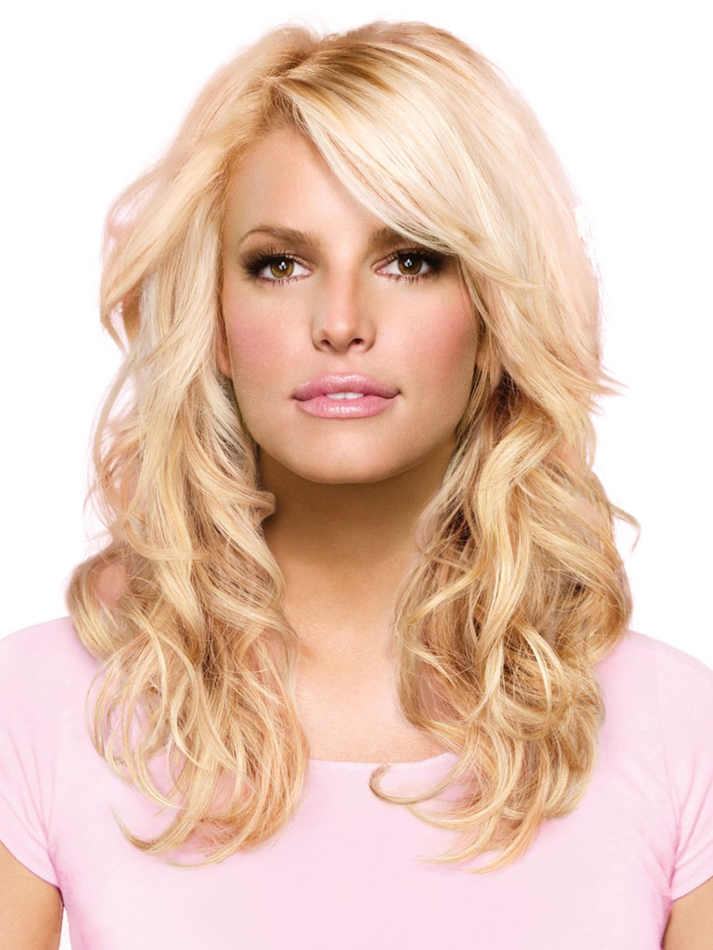 Amazon Hairdo From Jessica Simpson And Ken Paves 22 Vibralite