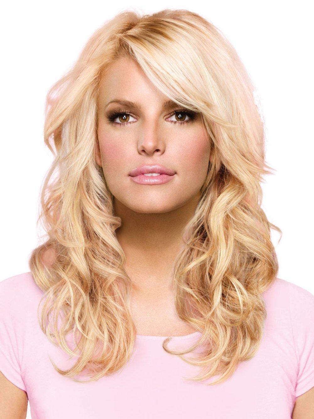 Amazon Hairdo From Jessica Simpson And Ken Paves 23 Vibralite