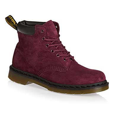 584416d7992 Dr. Martens Men's Saxon 939 Boot