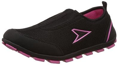 cc4406151c9a Power Women s Seattle Running Shoes  Amazon.in  Shoes   Handbags