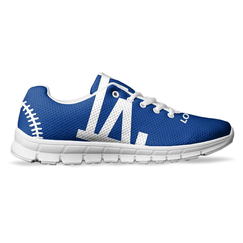 Adidas Gli Originali Attrezzature Di Supporto Avanzata Scarpe B076g99r18 M