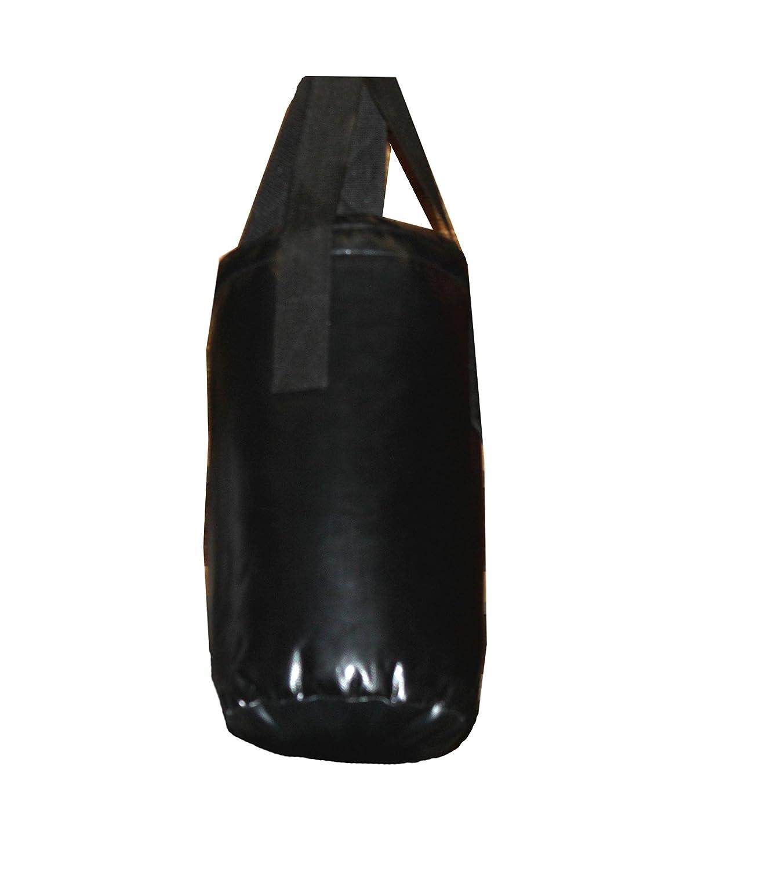 Kinder Box Sack 5 Kg ca 45cm hoch mit 6-OZ Handschuhe