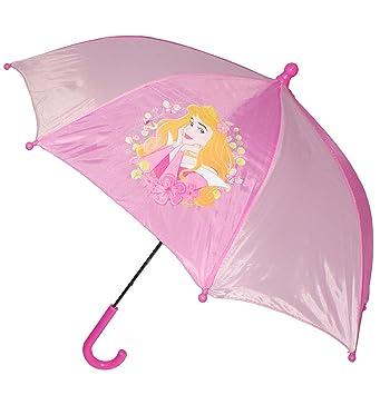 Disney Princess Regenschirm Regenschirme Kinderregenschirm Kinderschirm Kinder