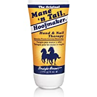 Mane'n Tail HoofMaker Hand & Nail Lotion 6 oz