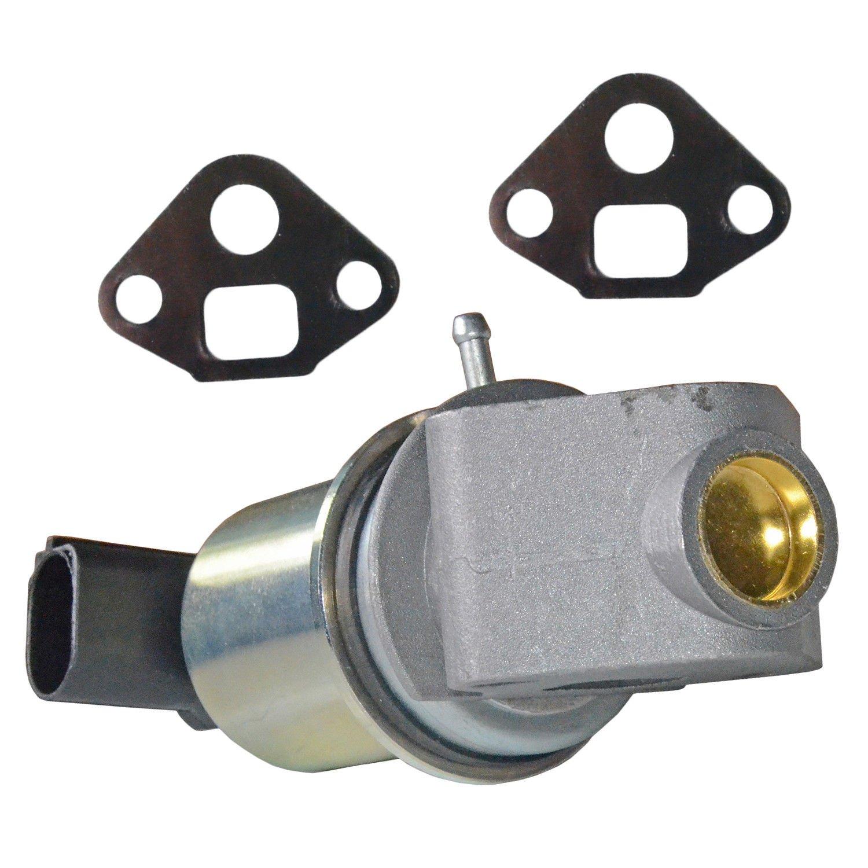 03D131503D AGR-VENTIL
