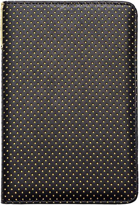 Pocketbook Pbpuc 623 Yl Dt 6 Bezug Schwarz Gelb Computer Zubehör